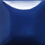 Cara-Bein Blue