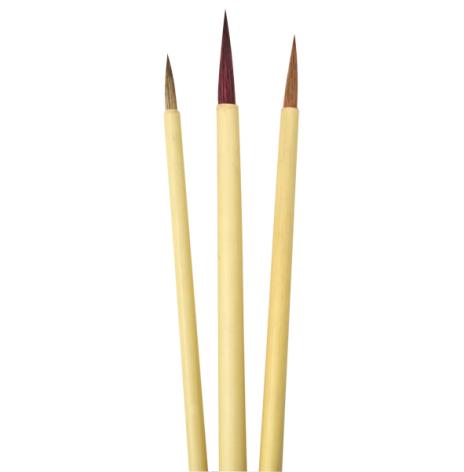 Bambus set 3 - 3 st.