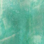Green Patina