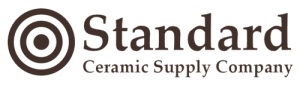 Standard Ceramics