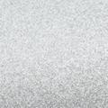 Silverglitter - pulver