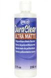 Ultra matt lack