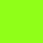 Green - Neon
