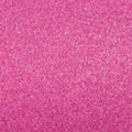 Pink - Neon