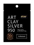 950 Silverlera