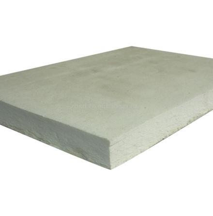 Fiberskiva - 1 cm