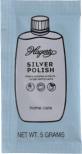 Silverputs