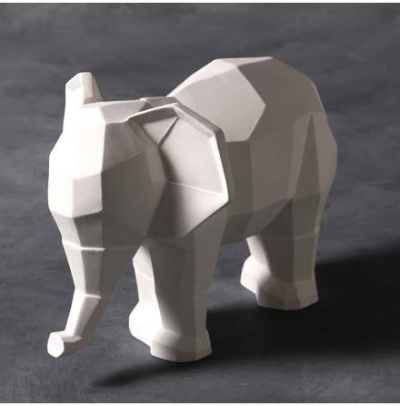 Elefant - 2 st