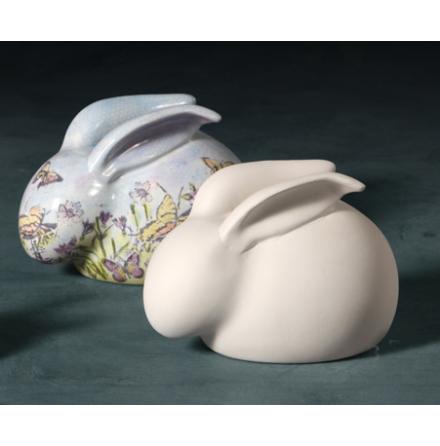 Kanin - 6 st