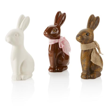 Hare - 6 st