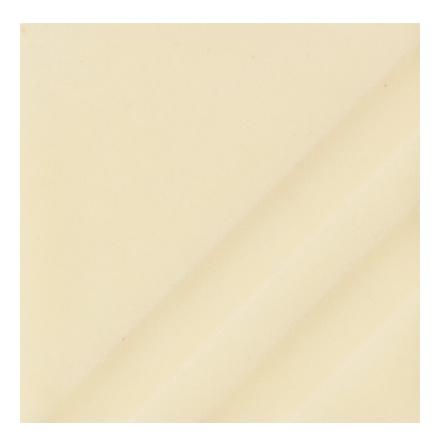 Golden Clear
