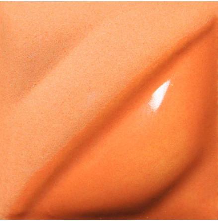 Real Orange