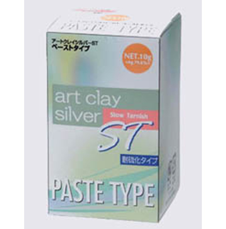 ArtClay ST Tarnish pasta - 10 g