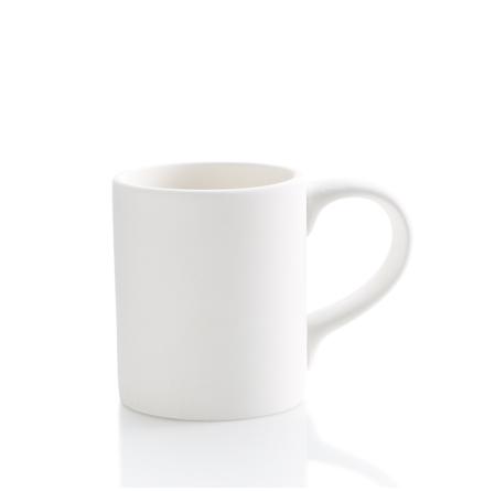 Kaffemugg - 24 st.