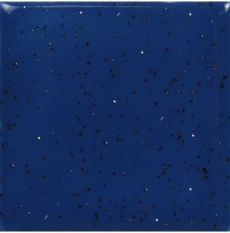 Speckta-Clear Star Dust