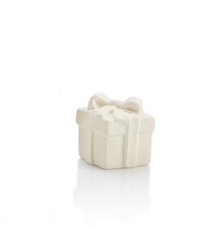 Mini present - 12 st