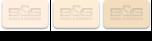 Lergodslera vit med chamotte - 10 kg