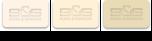 Stengodslera vit med chamotte - 1000-1280°C