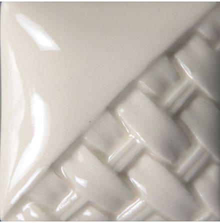 Klarglasyr blank