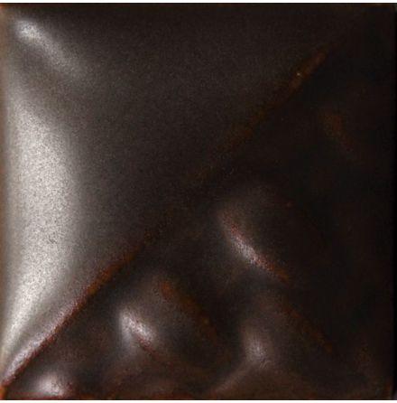 Black Walnut - Dry