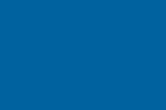 SoSoft - Mediterranean Blue