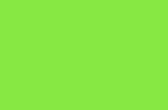 SoSoft - Neon Green