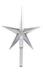 Toppstar  - Stjärna medium klar