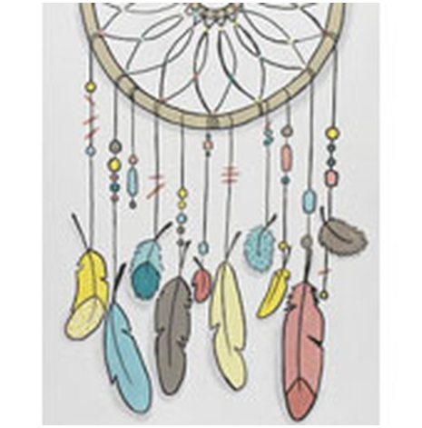 Dream Catcher - Set