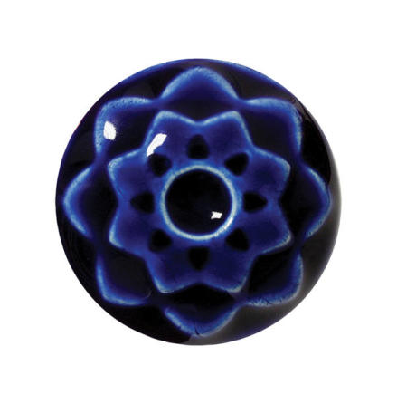 Cobalt - doppglasyr
