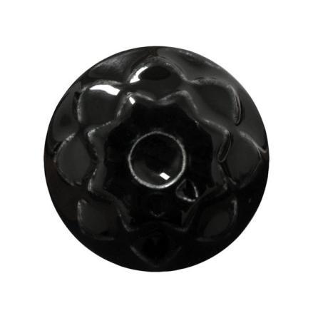 Obsidian - doppglasyr