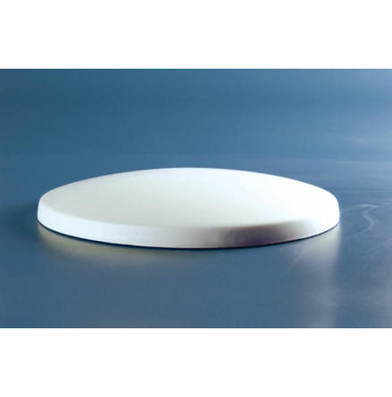 Form - Tallrik 33 cm