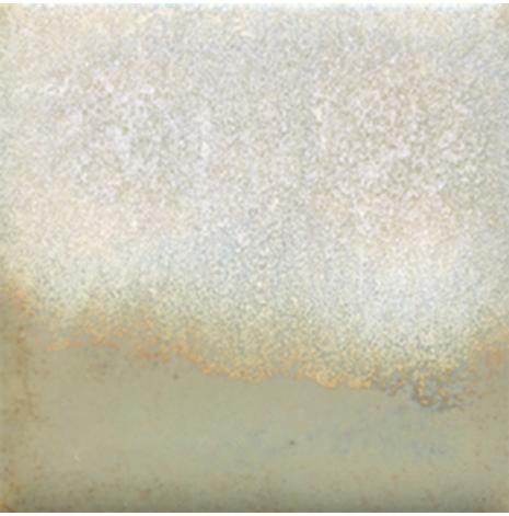 Cascade - White