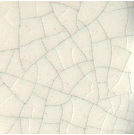 Classic Crackle - Transparent