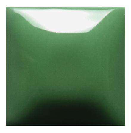 Glade Green