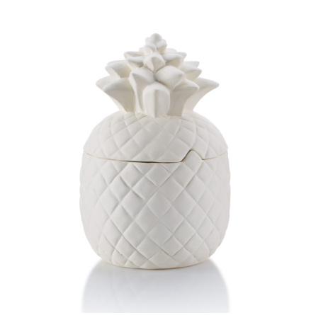 Ananas burk - 4 st.