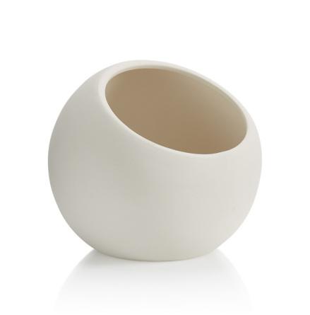 Bollskål 16 cm - 6 st.