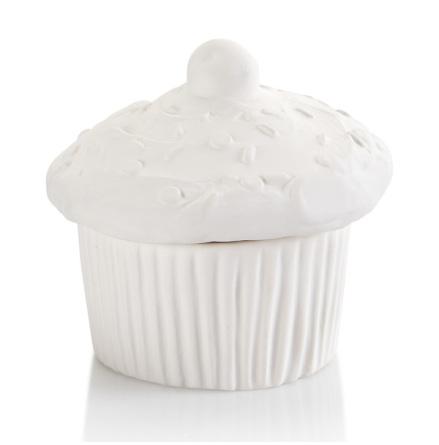 Muffins burk - 6 st