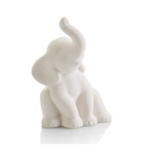 Elefant - 12 st