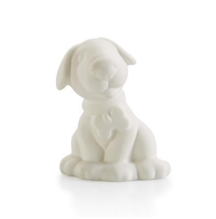 Hund 8,6 cm - 12 st