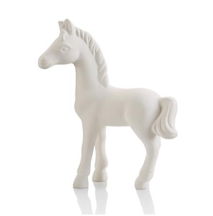 Häst - 6 st