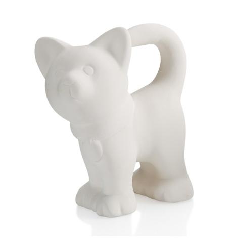 Katt 11 cm - 8 st