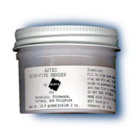 Aztec - Hi Fire Mender- 59 ml