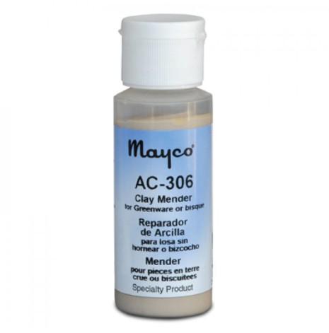 Mender - Mayco Clay Mender 59 ml