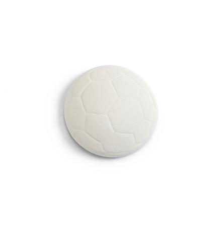 Fotboll - 12 st