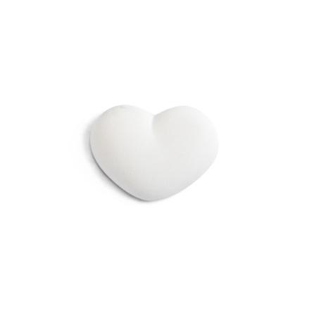 Hjärta - 12 st