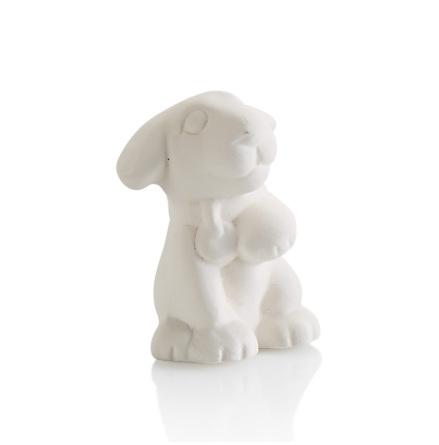 Mini hund - 12 st