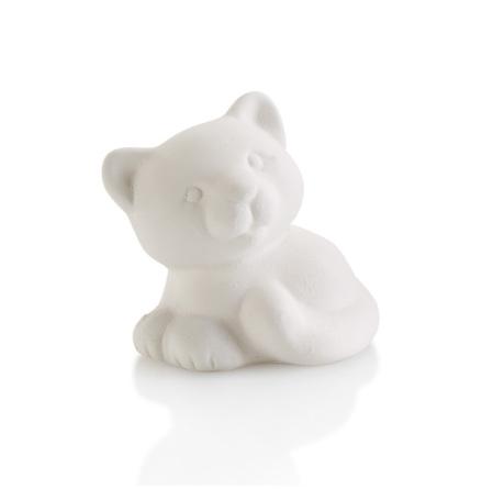Mini katt - 12 st