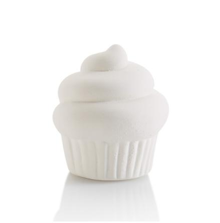 Mini muffin - 12 st