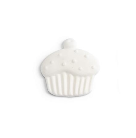 Muffin - 12 st