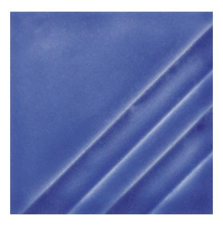Saffire Blue